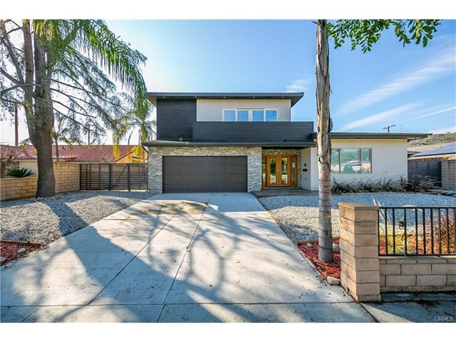 1303 Sunflower Avenue, Glendora, CA 91740