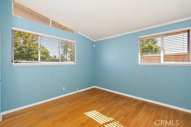 603 S HEATHDALE Avenue Covina, CA 91723 - MLS #: CV18266240