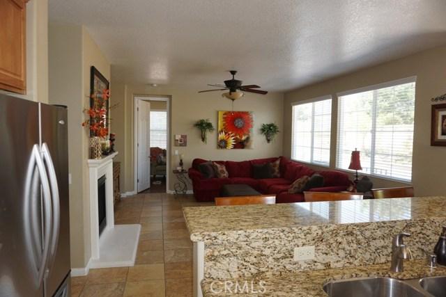 6003 Blossom Place Rancho Cucamonga, CA 91739 - MLS #: CV18151332