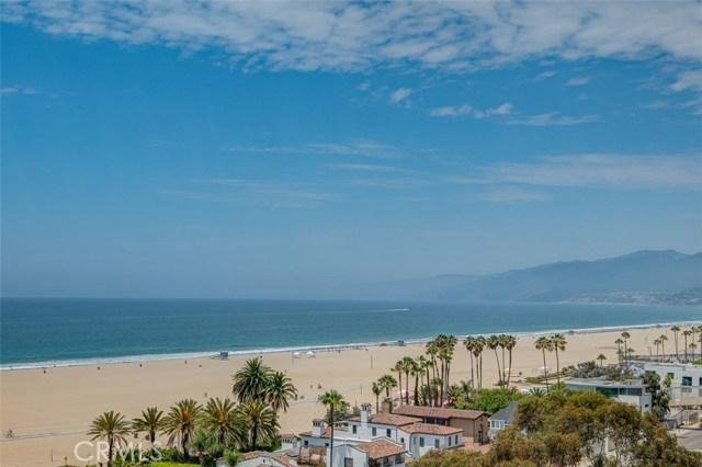 1045 Ocean Av, Santa Monica, CA 90403 Photo 11