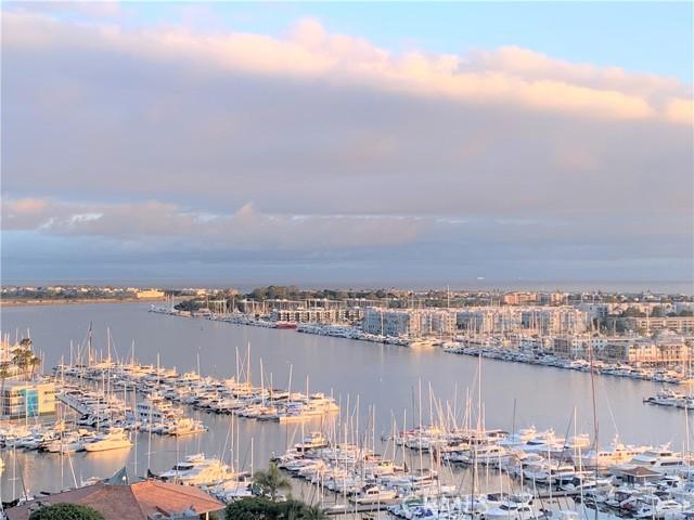 13700 Marina Pointe 1702 Marina del Rey CA 90292