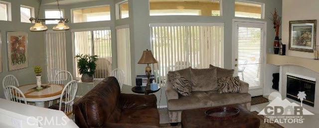 78300 Willowrich Drive Palm Desert, CA 92211 - MLS #: 215015440DA