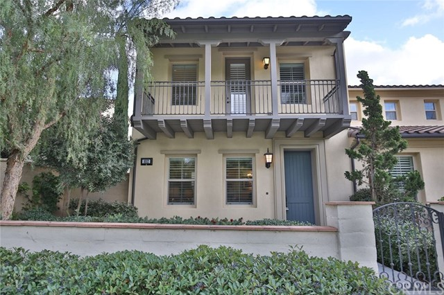 102 Ranchland  Irvine CA 92618