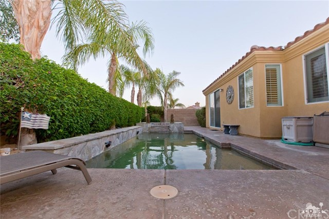 42420 Cascata Street Indio, CA 92203 is listed for sale as MLS Listing 217006162DA