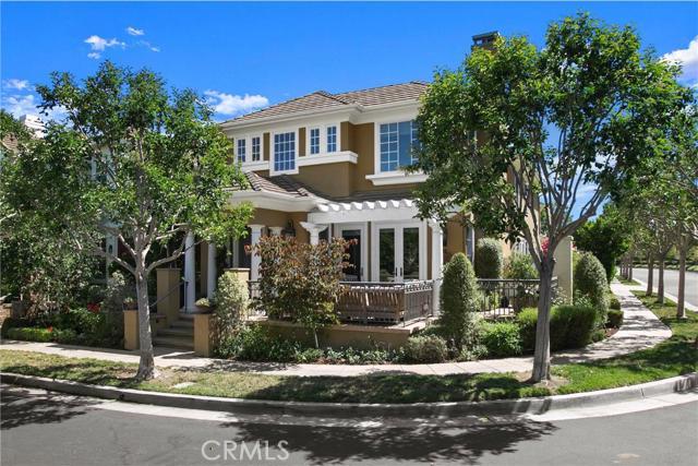 27 Spanish Bay Drive, Newport Beach, CA 92660