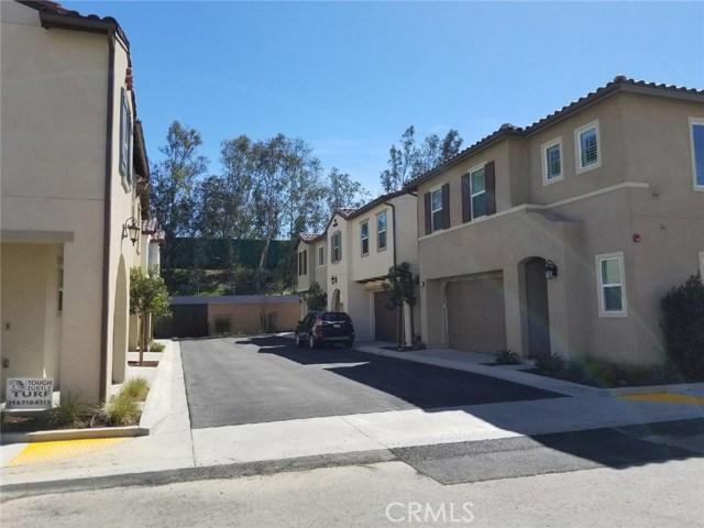 210 W Ridgewood St, Long Beach, CA 90805 Photo 38