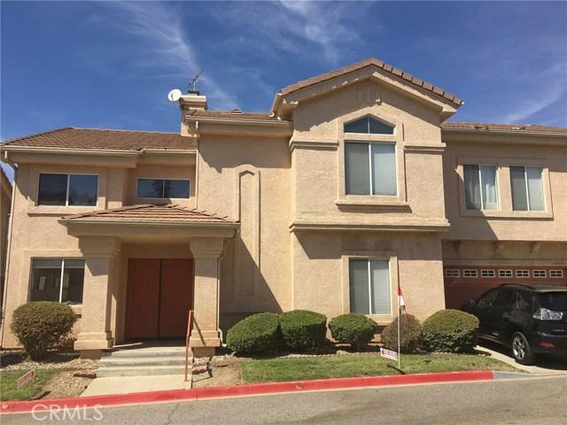 13660 1/2 Dronfield Avenue, Sylmar CA: http://media.crmls.org/medias/9c639d3b-afab-4181-b84d-5f8b91c0c30e.jpg