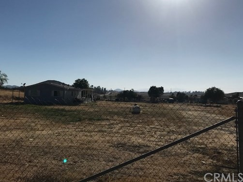 32985 HALLBERG AVENUE, WINCHESTER, CA 92596  Photo 9