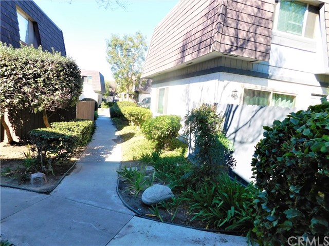 2854 E Frontera St, Anaheim, CA 92806 Photo 19