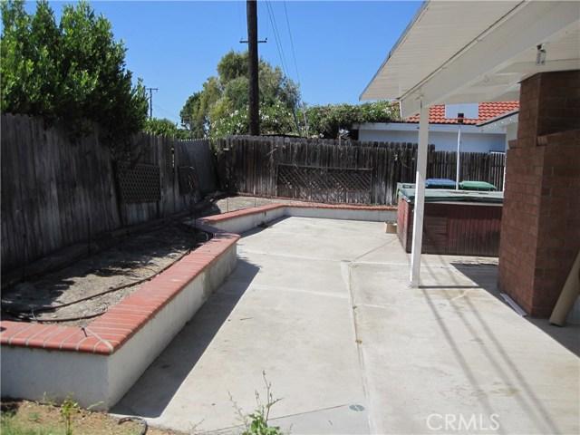 1368 Sierra Alta Tustin, CA 92780 - MLS #: NP18019394
