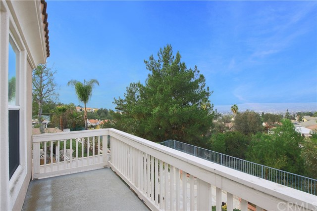 19123 Hastings Street Rowland Heights, CA 91748 - MLS #: TR18008588