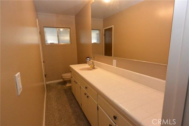 10516 Fairway Drive Kelseyville, CA 95451 - MLS #: LC18211921