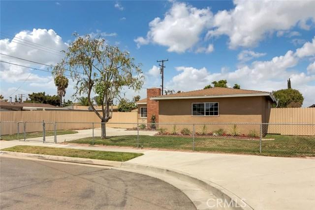 10624 Sylvan St, Anaheim, CA 92804 Photo 2