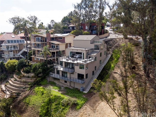 28732 Top Of The World Drive Laguna Beach, CA 92651 - MLS #: LG17214285