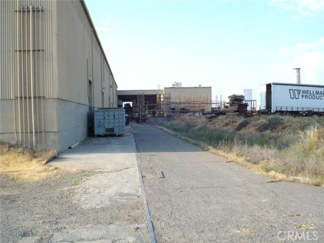 1715 Kibby Road, Merced, CA, 95341