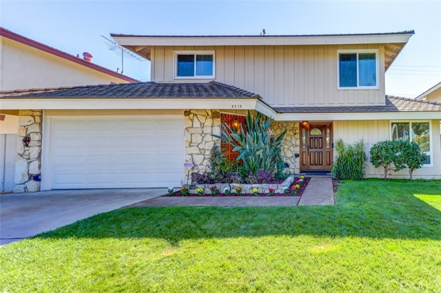 6272 Silverwood Drive , CA 92647 is listed for sale as MLS Listing PW18253997