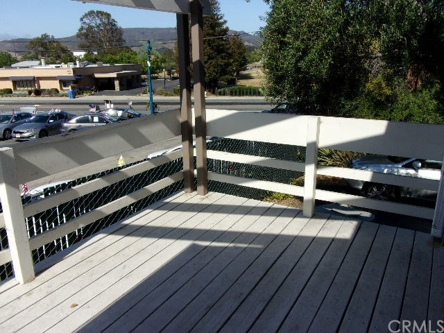 103 Fontana Avenue, San Luis Obispo CA: http://media.crmls.org/medias/9c70d1ea-139c-4225-8886-f37ade8a2a43.jpg
