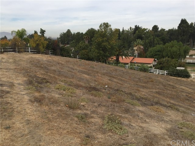 0 Monte Verde, Temecula, CA  Photo 15