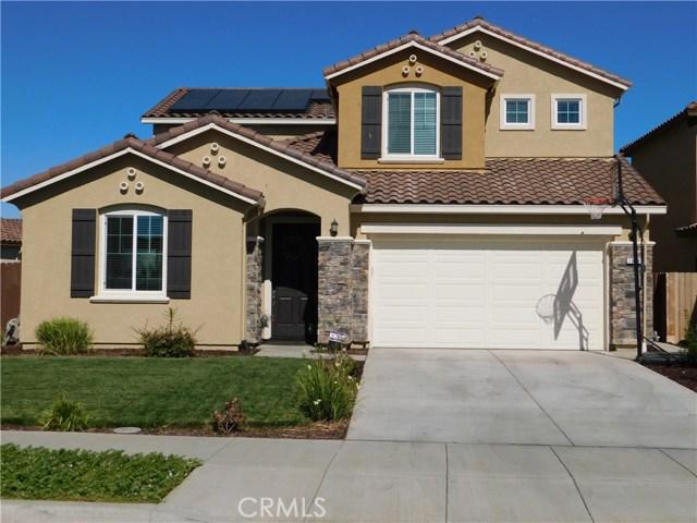 1619 Woodland Ct, Los Banos, CA 93635 Photo