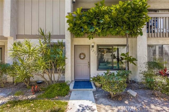 1365 S Walnut St, Anaheim, CA 92802 Photo 2