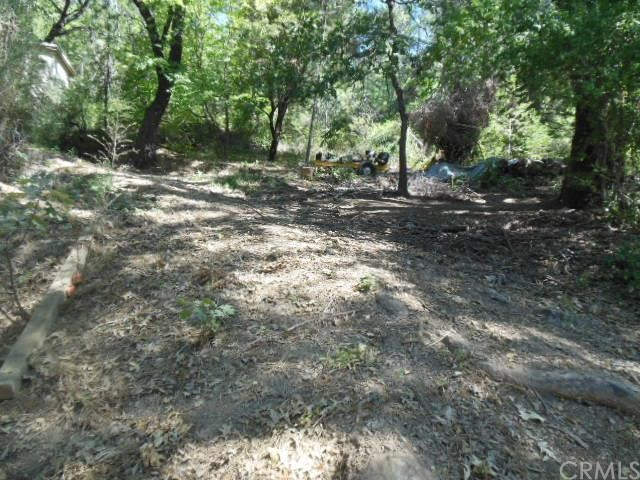 Single Family for Sale at 10750 Foothill Road Loch Lomond, California 95426 United States