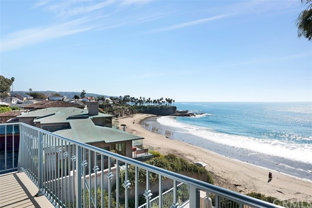 299 Crescent Bay Drive, Laguna Beach, CA, 92651