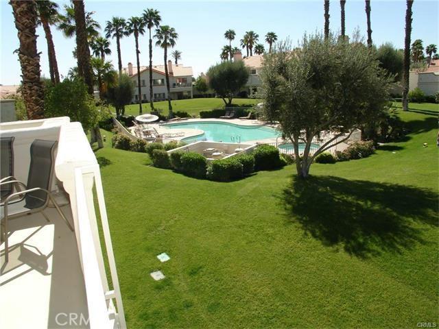 315 Vista Royale Drive, Palm Desert, CA, 92211