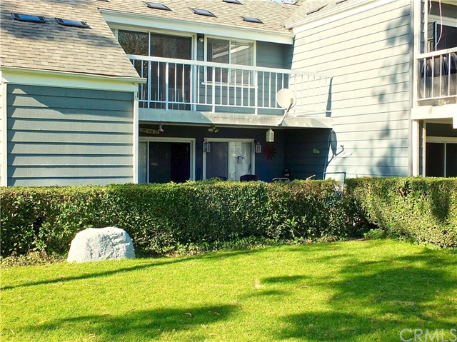6028 Bixby Village Dr, Long Beach, CA 90803 Photo 33