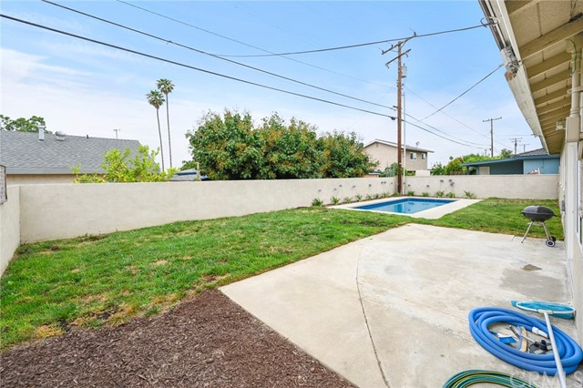 735 N Gilbert St, Anaheim, CA 92801 Photo 21