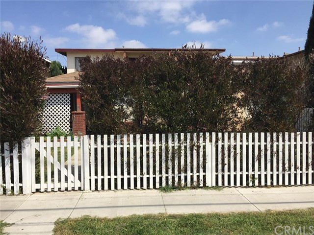 3419 W 190th Street Torrance, CA 90504 is listed for sale as MLS Listing PV16076676