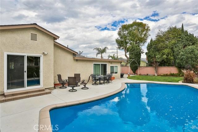 3250 W Deerwood Dr, Anaheim, CA 92804 Photo 55