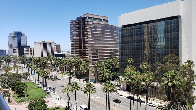 488 E Ocean Bl, Long Beach, CA 90802 Photo 32