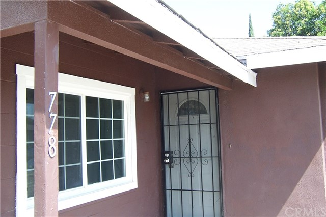 778 WILSON Street, San Bernardino CA: http://media.crmls.org/medias/9c804e6c-4ce9-4142-ac0e-c56adaedc280.jpg