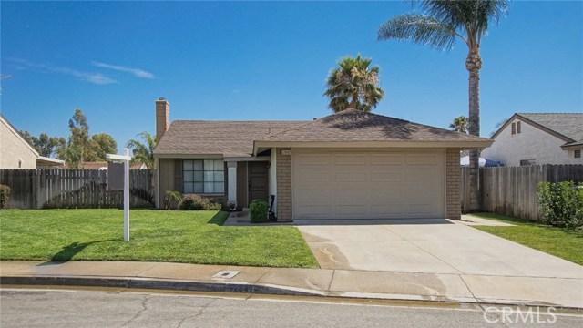 12647 Daphne Drive Rancho Cucamonga CA 91739
