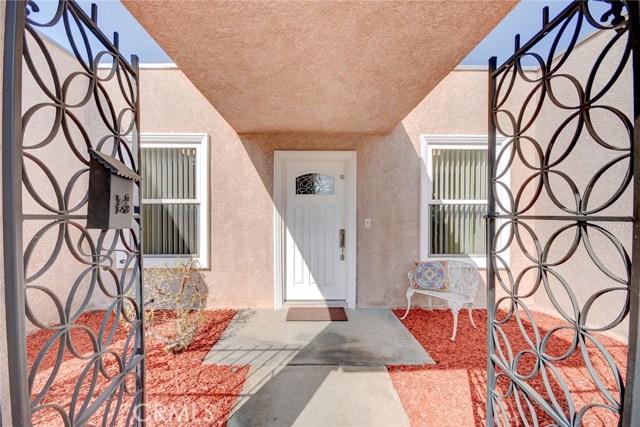 1021 W North St, Anaheim, CA 92805 Photo