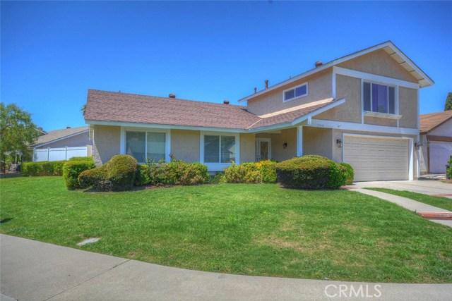 23591 Valarta Lane, Mission Viejo CA: http://media.crmls.org/medias/9c8420d6-086f-47e2-ae0e-d2dddd7abdf2.jpg