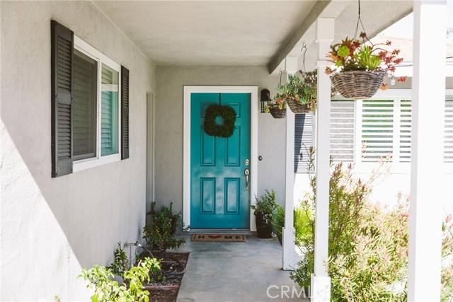 2142 Bush Drive, Los Osos CA: http://media.crmls.org/medias/9c861241-f696-466d-946f-25a8bc5374fe.jpg