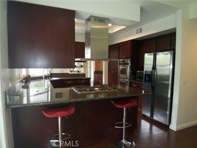 Condominium for Rent at 1602 Sea Horse St Costa Mesa, California 92627 United States