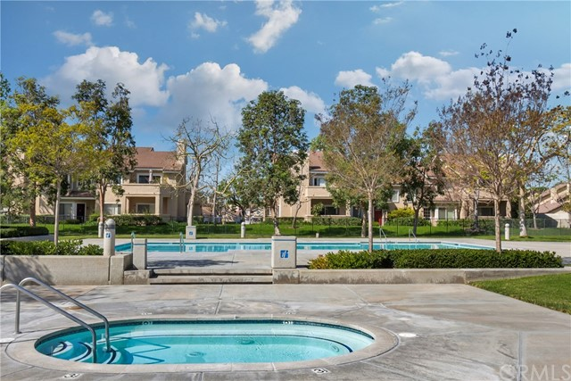 74 Greenmoor, Irvine, CA 92614 Photo 25