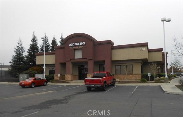 320 Yosemite Ave #Suite C, Merced, CA, 95340