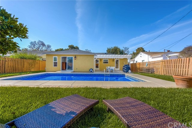 5461 E Fairbrook St, Long Beach, CA 90815 Photo 26