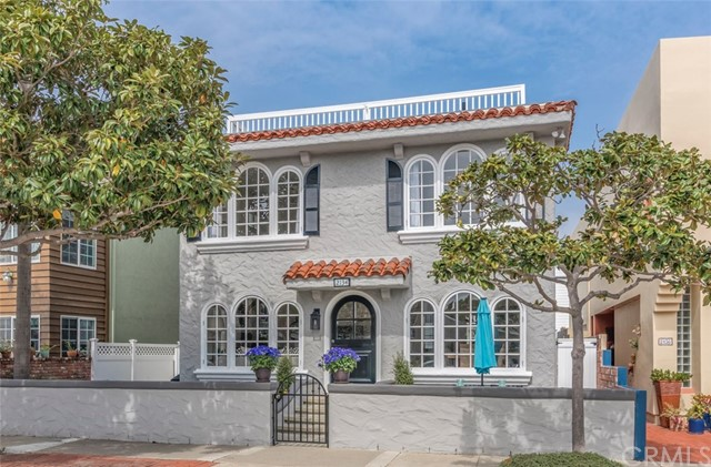 , CA  is listed for sale as MLS Listing NP18057933