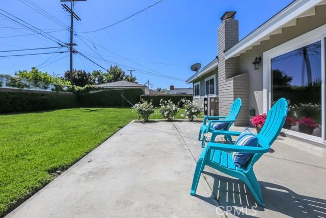 2846 Clark Av, Long Beach, CA 90815 Photo 20
