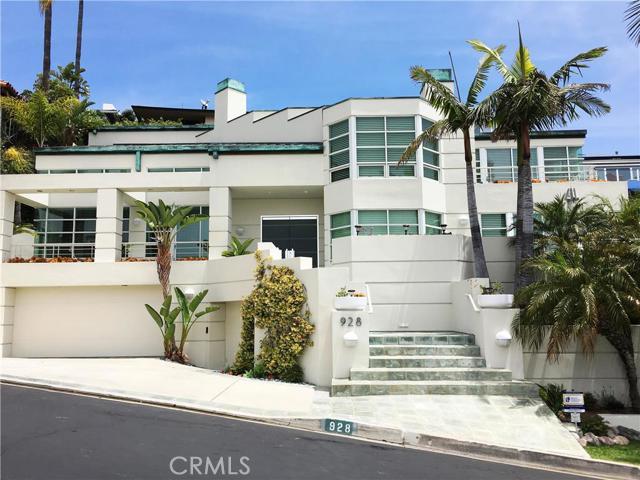 928 Emerald Bay, Laguna Beach, CA, 92651