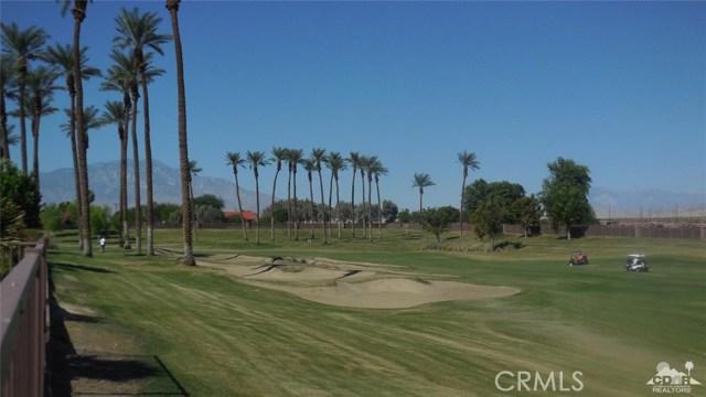 78256 Hollister Drive, Palm Desert, CA, 92211