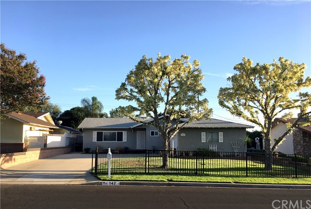 147 Myrtlewood Drive Calimesa, CA 92320 is listed for sale as MLS Listing IV16708665