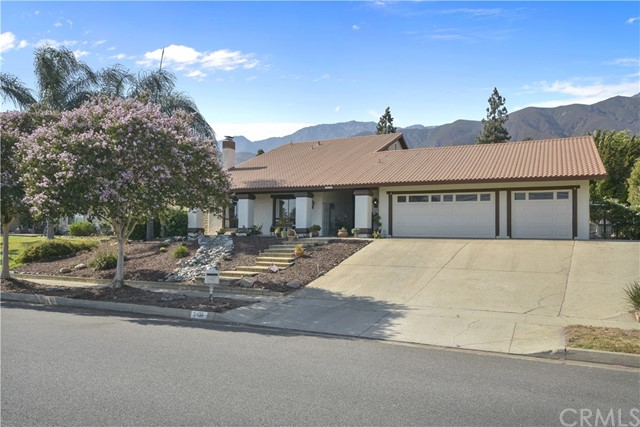 , CA  is listed for sale as MLS Listing CV18187268