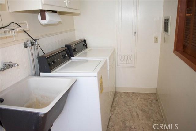 424 S 3rd Avenue Arcadia, CA 91006 - MLS #: CV17218889