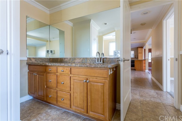 2294 Via Puerta Unit B Laguna Woods, CA 92637 - MLS #: PW18053441