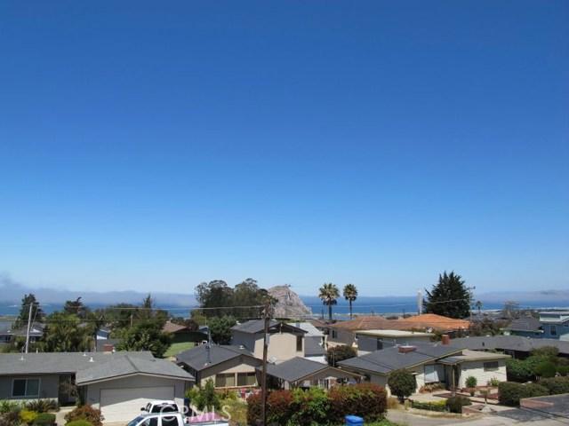 340 Kings Avenue Morro Bay, CA 93442 - MLS #: NS17113338